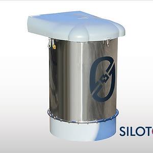 silotop zero