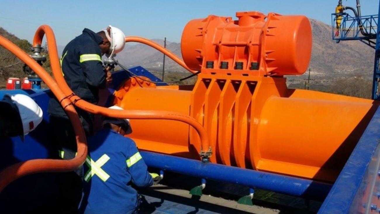 MVE_Electric_Movovibrators_Screening_Machines_BENCO_South-Africa_05-2013(002) (1)