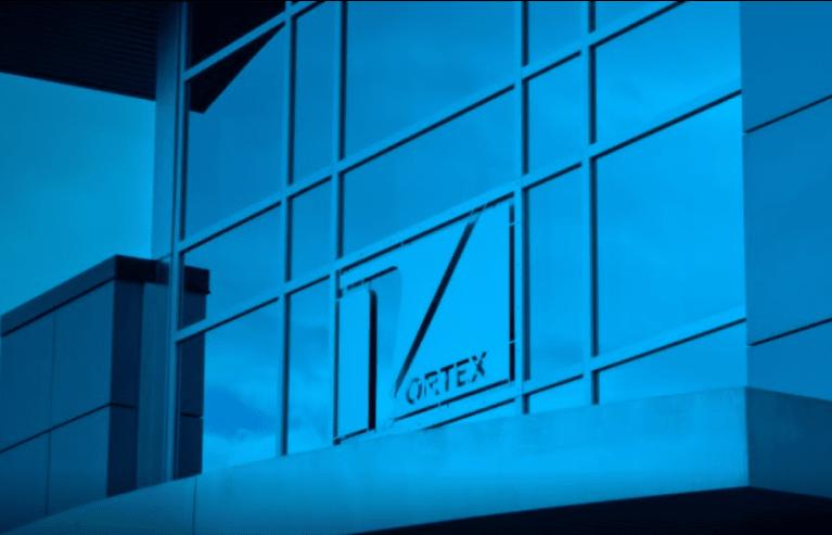 Vortex Company Teaser 1 1