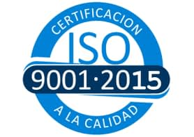 iso oficial 1