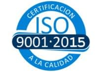 iso-oficial 1
